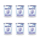 Aptamil Pepti 1 Milk Powder 6 Pack