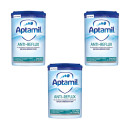 Aptamil Anti-Reflux Milk Powder - Triple Pack
