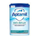 Aptamil Anti-Reflux Milk Powder