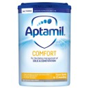 Aptamil Comfort Formula Powder