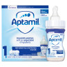 Aptamil 1 First Baby Milk Formula Starter Pack From Birth