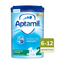 Aptamil Follow On Milk 6 Month+ Formula Powder