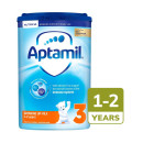 Aptamil Growing Up Milk 1year+ Formula Powder