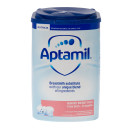 Aptamil Hungry Milk from Birth Formula Powder