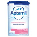 Aptamil Hungry Baby Milk Formula From Birth