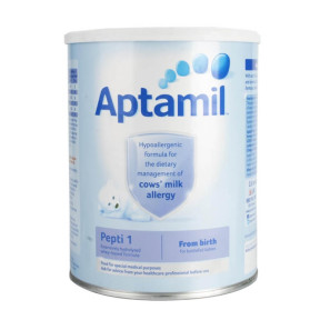 Aptamil Pepti 1 Milk Powder