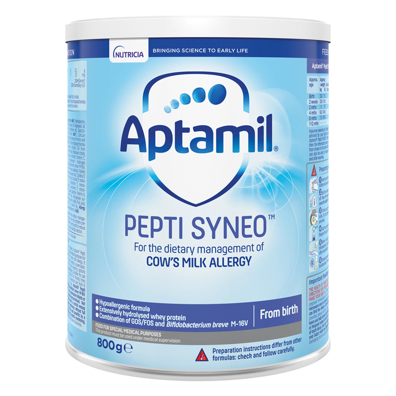 Aptamil Pepti 1 Syneo