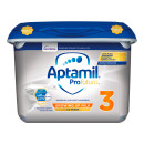 Aptamil ProFutura 3 Growing Up Milk Formula