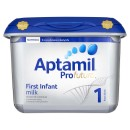 Aptamil Profutura 1 First Milk