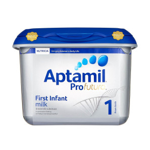 Aptamil Profutura First Milk