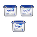 Aptamil Profutura First Milk Triple Pack