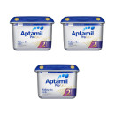Aptamil Profutura Follow On Milk Triple Pack