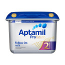 Aptamil Profutura Follow On Milk
