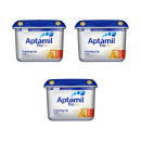 Aptamil Profutura Growing Up Milk Triple Pack