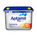 Aptamil Profutura Growing Up Milk