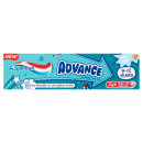 Aquafresh Advance Kids Toothpaste 9-12 Years