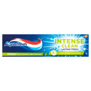 Aquafresh Intense Clean Lasting Fresh Toothpaste