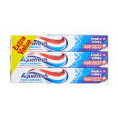 Aquafresh Triple Protection Fresh & Minty Toothpaste Extra Value