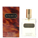 Aramis eau de Toilette Spray