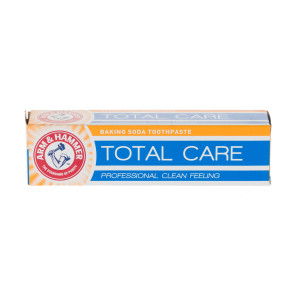 Arm & Hammer Total Care Toothpaste