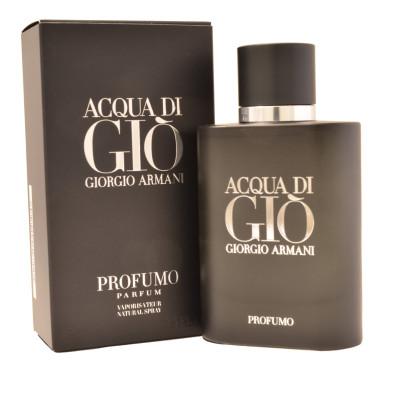 ArmaniAcqua Di Gio Parfum Spray