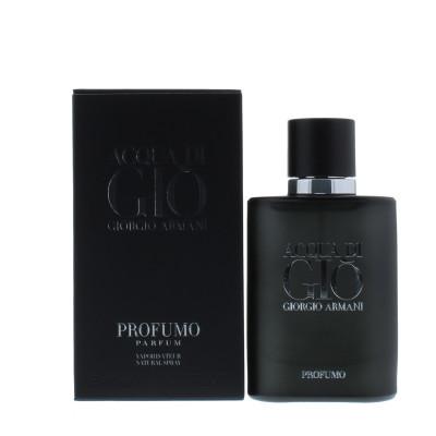 ArmaniAcqua Di Gio Profumo eau de Parfum Spray