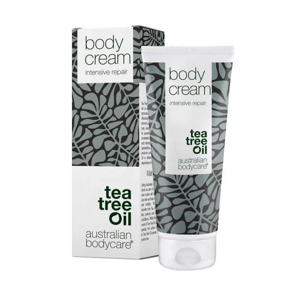 Australian Bodycare Body Cream