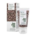 Australian Bodycare Face Cream