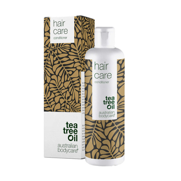 Australian Bodycare Hair Care Conditioner