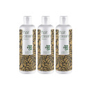 Australian Bodycare Hair Clean Shampoo