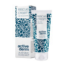 Australian Bodycare Active Derm Rescue Cream Skin Fold Protection 100ml