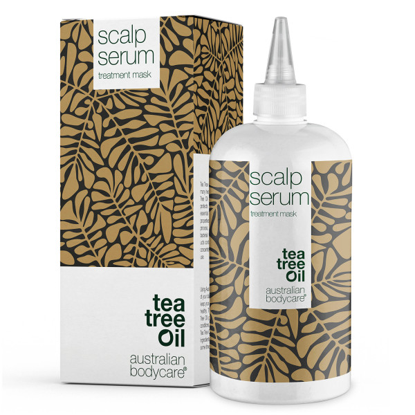 Australian Bodycare Scalp Serum