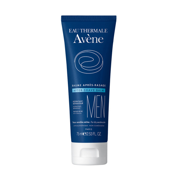 Avene After Shave Balm