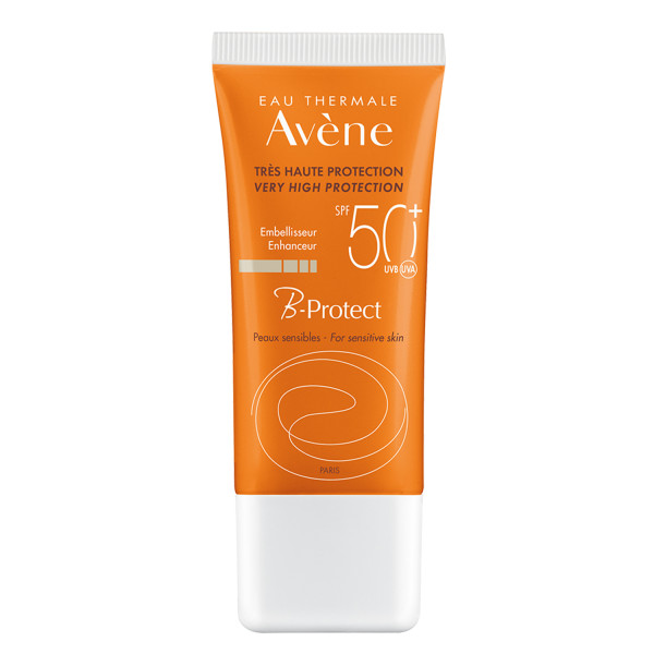 Avene Very High Protection B Protect SPF50+ Sun Cream