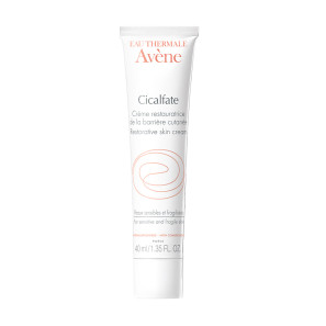 Avene Cicalfate Repair Cream