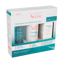 Avene Cleanance Anti-Blemish Kit