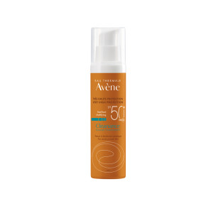 Avene Cleanance Very High Protection SPF50+