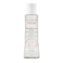 Avene Gentle Eye Make-Up Remover 125ml