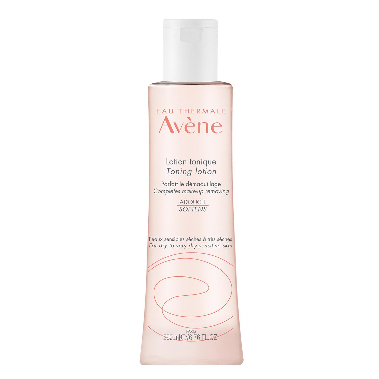 Avene Gentle Toner for Sensitive Skin