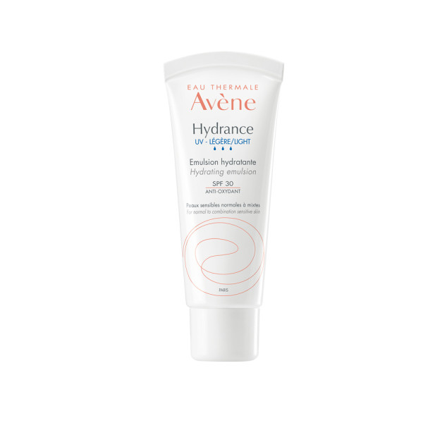 Avene Hydrance Light SPF30