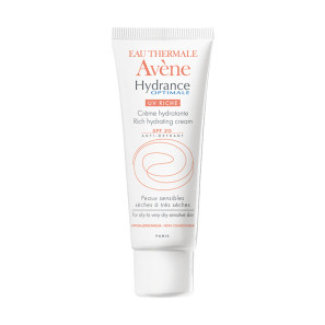 Avene Hydrance Optimale SPF20 Rich