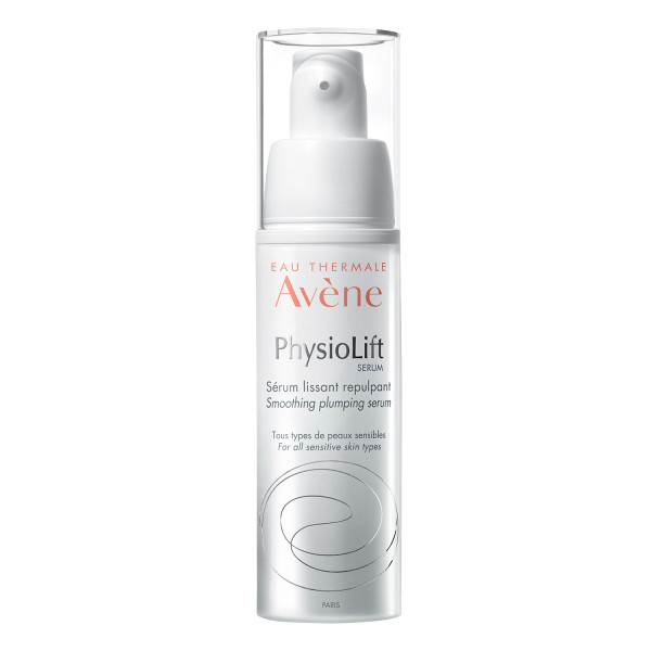 Avene PhysioLift Plumping Serum Ageing Skin