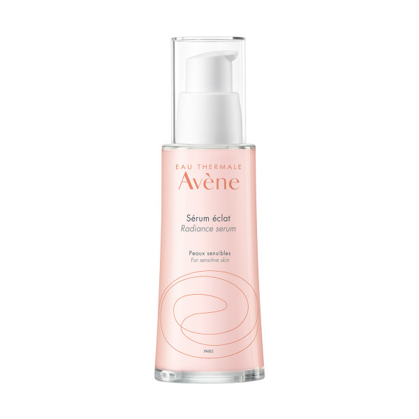 Avene Radiance Serum Dull, Sensitive Skin