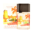 Azzaro Homme EDT Limited  Edition