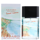 Azzaro Homme Summer Edition eau de Toilette  Spray