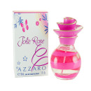 Azzaro Jolie Rose eau de Toilette  Spray