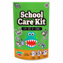 Back to School Care Pack- Dinosaur
