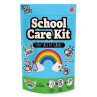 Back to School Care Pack- Rainbow