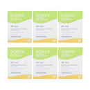 Balance Activ Vaginal Gel - 6 Pack
