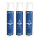 Balmonds Hand Sanitiser Gel